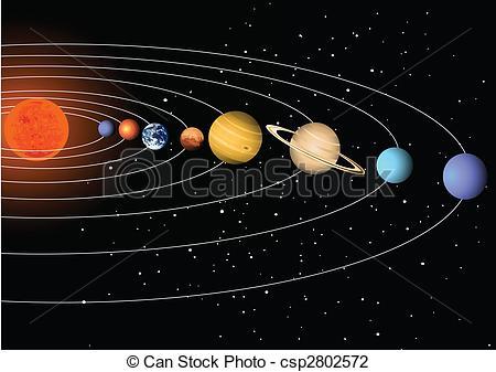 ... Solar System - Solar System-... Solar system - Solar System-15