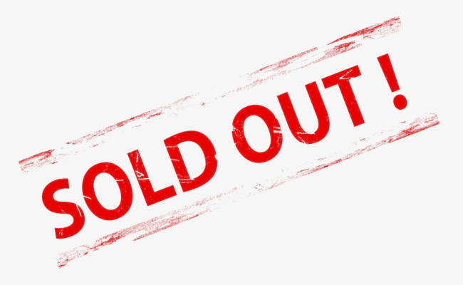 English Sold Out, Letter, Sold Out, Red -english sold out, Letter, Sold Out, Red PNG Image and Clipart-3