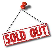 Sold Out Png Image PNG Image
