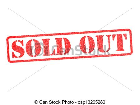 SOLD OUT Rubber Stamp - csp13205280