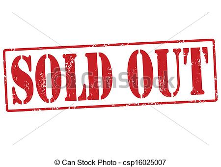 Sold Out Stamp - Csp16025007-Sold out stamp - csp16025007-6