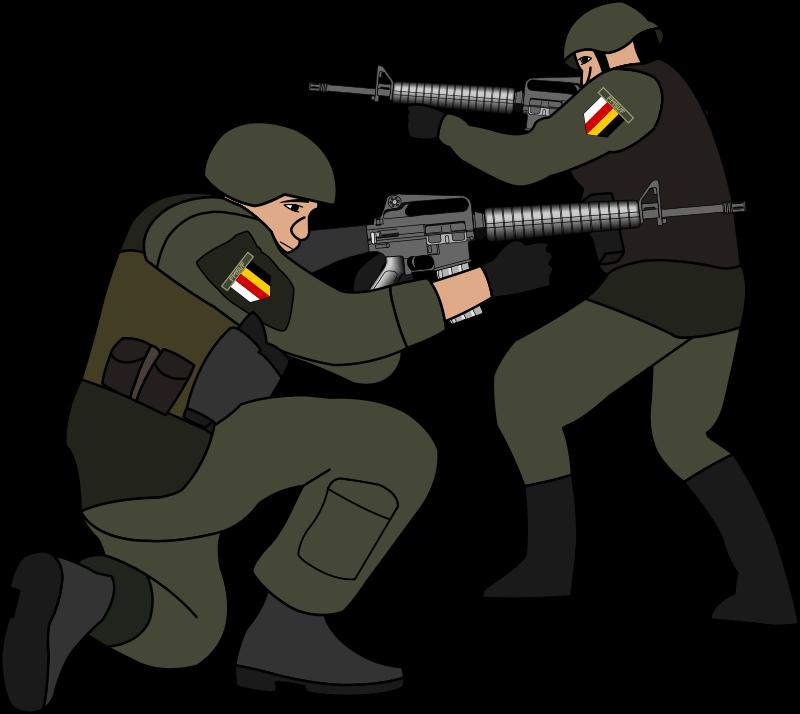 soldier15-soldier15-10