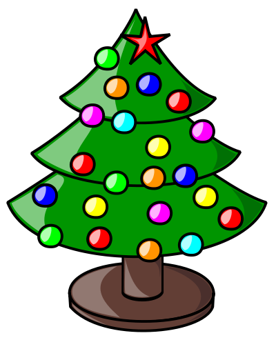 Some Of This Monthu0027s Most Viewed Chr-Some of this Monthu0027s Most Viewed Christmas Clipart .-17