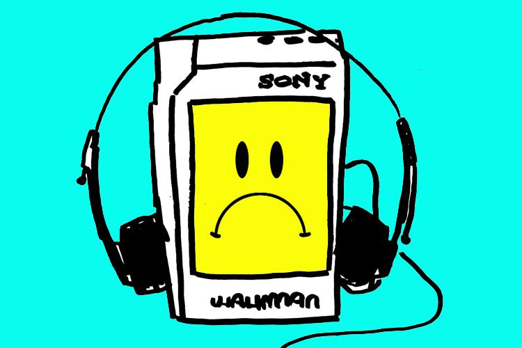 Sony Clipart