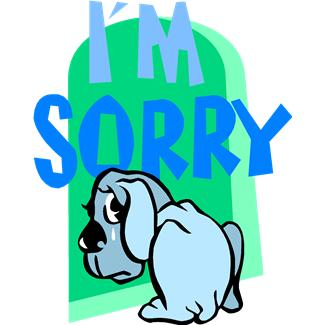 Sorry Clipart Panda Free Clipart Images-Sorry Clipart Panda Free Clipart Images-12