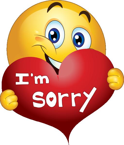 Sorry Clipart Sorry Boy Smiley Emoticon-Sorry Clipart Sorry Boy Smiley Emoticon-13