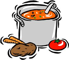 soup clipart-soup clipart-2