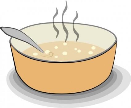 Soup Clip Art u0026middot; soup clipart-Soup Clip Art u0026middot; soup clipart-3