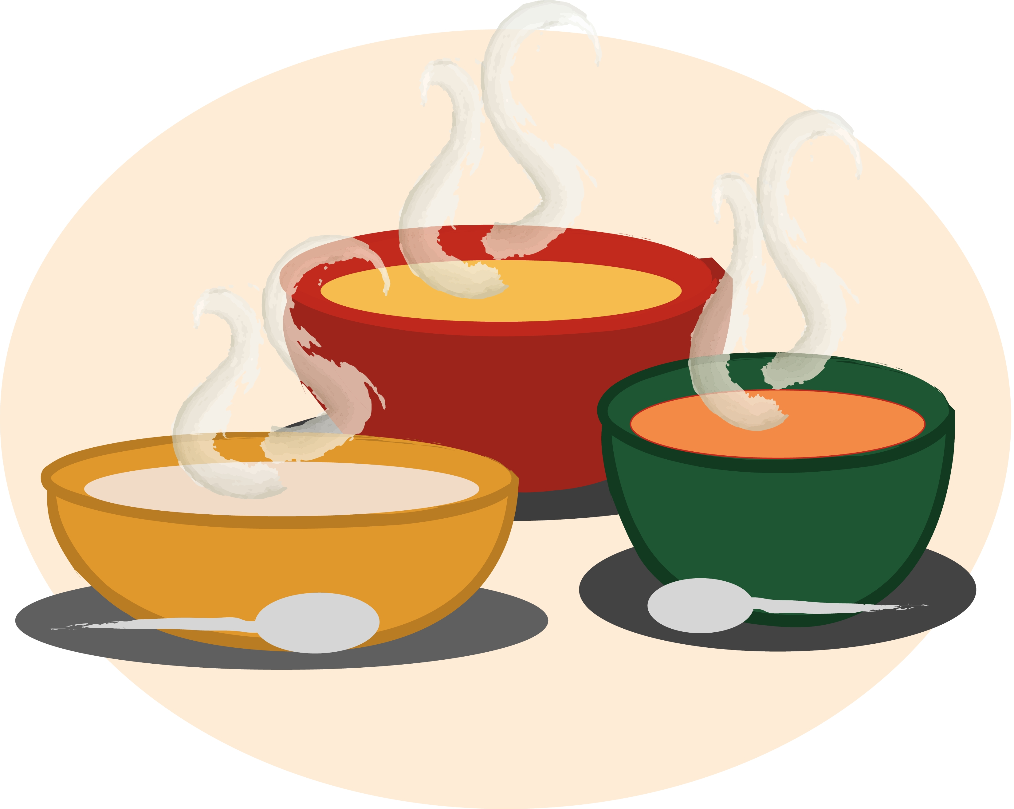 Soup clip art pictures free clipart imag-Soup clip art pictures free clipart images 2-1