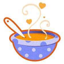 Soup Clip Art-Soup Clip Art-4