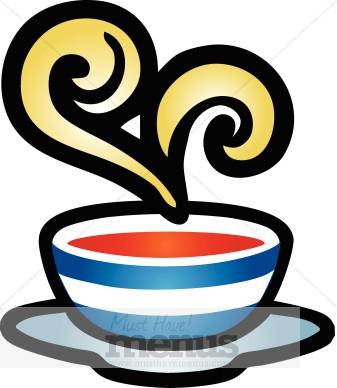 Soup Clip Art-Soup Clip Art-13