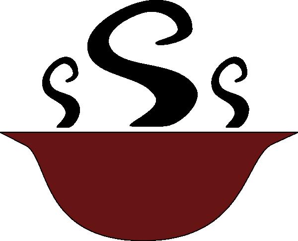 Soup Clip Art-Soup Clip Art-10