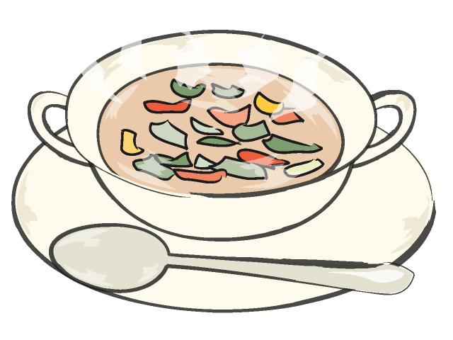 Soup Clip Art Source Http Clipart Food C-Soup Clip Art Source Http Clipart Food Com English 10soup 05 Soup-14
