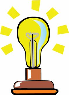 Sources Of Energy Mini Unit Light Heat S-Sources Of Energy Mini Unit Light Heat Sound-13