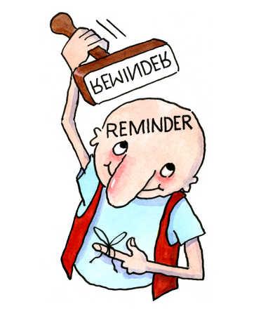 South Salem Elementary Pta Reminder-South Salem Elementary Pta Reminder-15