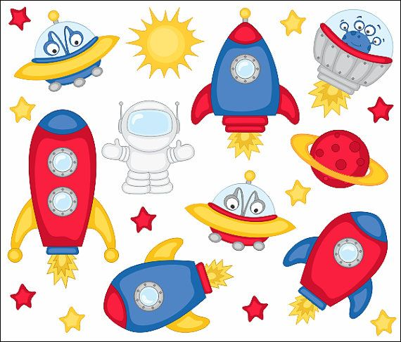 space clipart-space clipart-15