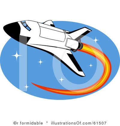space clipart