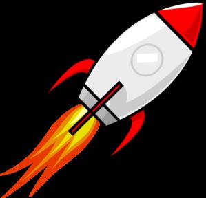 Space Ship Clipart-Space Ship Clipart-7