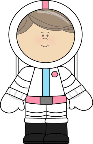Spaceman Clipart-Spaceman Clipart-10