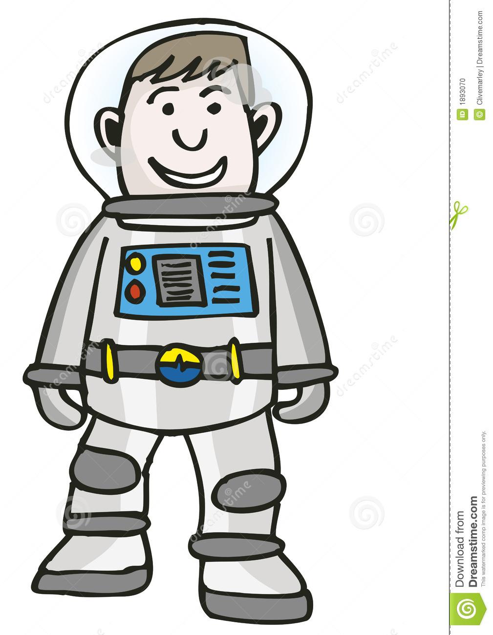 Spaceman-Spaceman-12