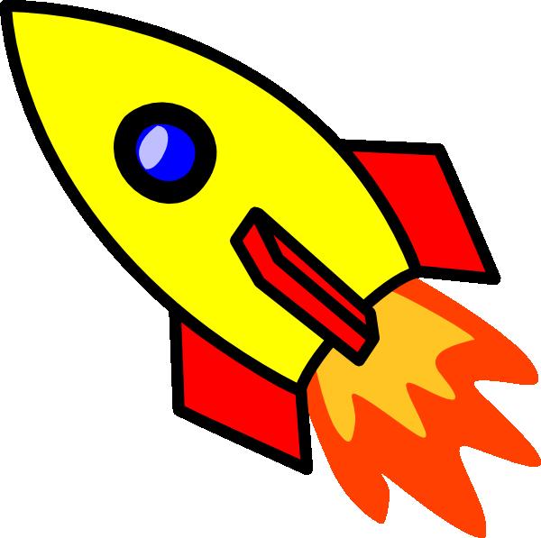 Spaceship clipart 2. Spaceship cliparts