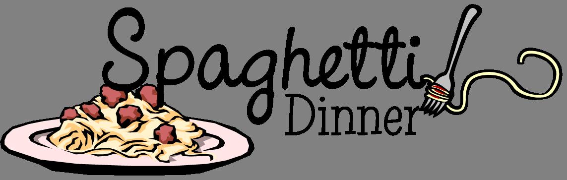 Spaghetti Cliparts-Spaghetti cliparts-10