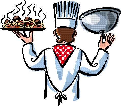 Spaghetti Dinner Flyer   Free Download C-Spaghetti Dinner Flyer   Free Download Clip Art   Free Clip Art ..-11