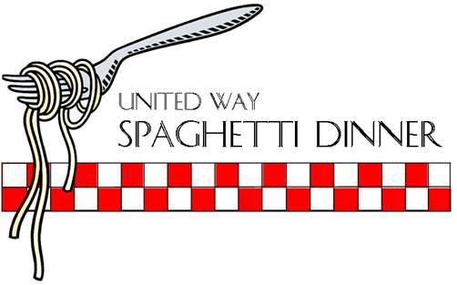 ... Spaghetti Dinner Flyer Template; Whi-... Spaghetti dinner flyer template; Whitney Duggeru0026#39;s Online Portfolio ...-13
