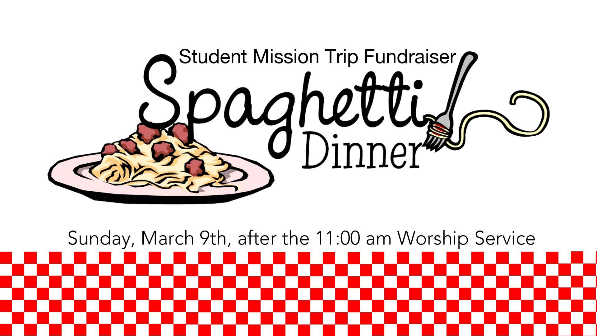 Spaghetti Dinner Fundraiser-Spaghetti Dinner Fundraiser-14