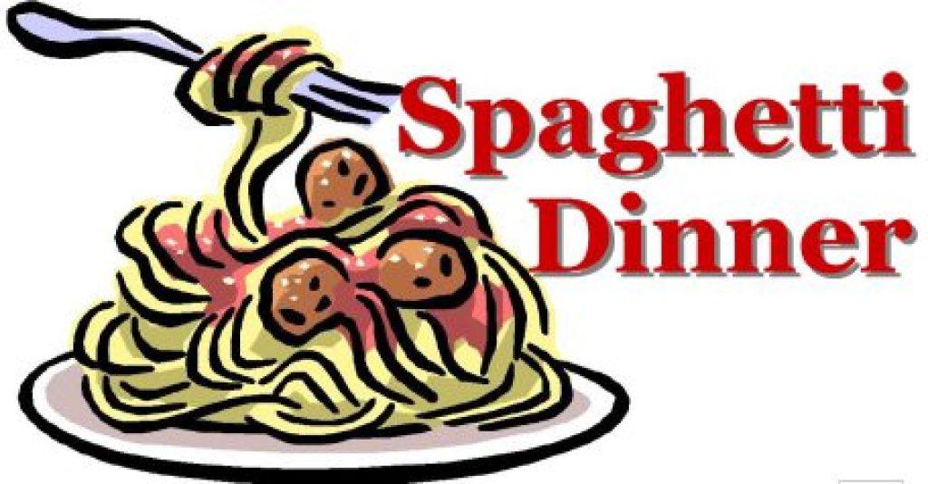 Spaghetti Dinner-Spaghetti Dinner-15