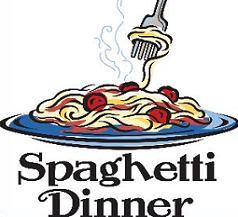 Spaghetti Dinner-Spaghetti Dinner-17