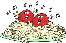 Spaghetti Dinner-Spaghetti Dinner-18
