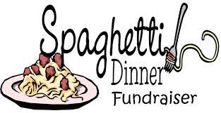 Spaghetti Dinner-spaghetti dinner-19