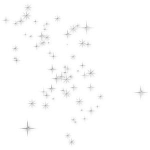 Sparkle Clip Art. Elaine · Sparkles Gra-Sparkle Clip Art. Elaine · Sparkles Graphics Set-17
