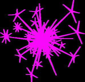 Sparkle Clip Art. SPARKLE-Sparkle Clip Art. SPARKLE-5