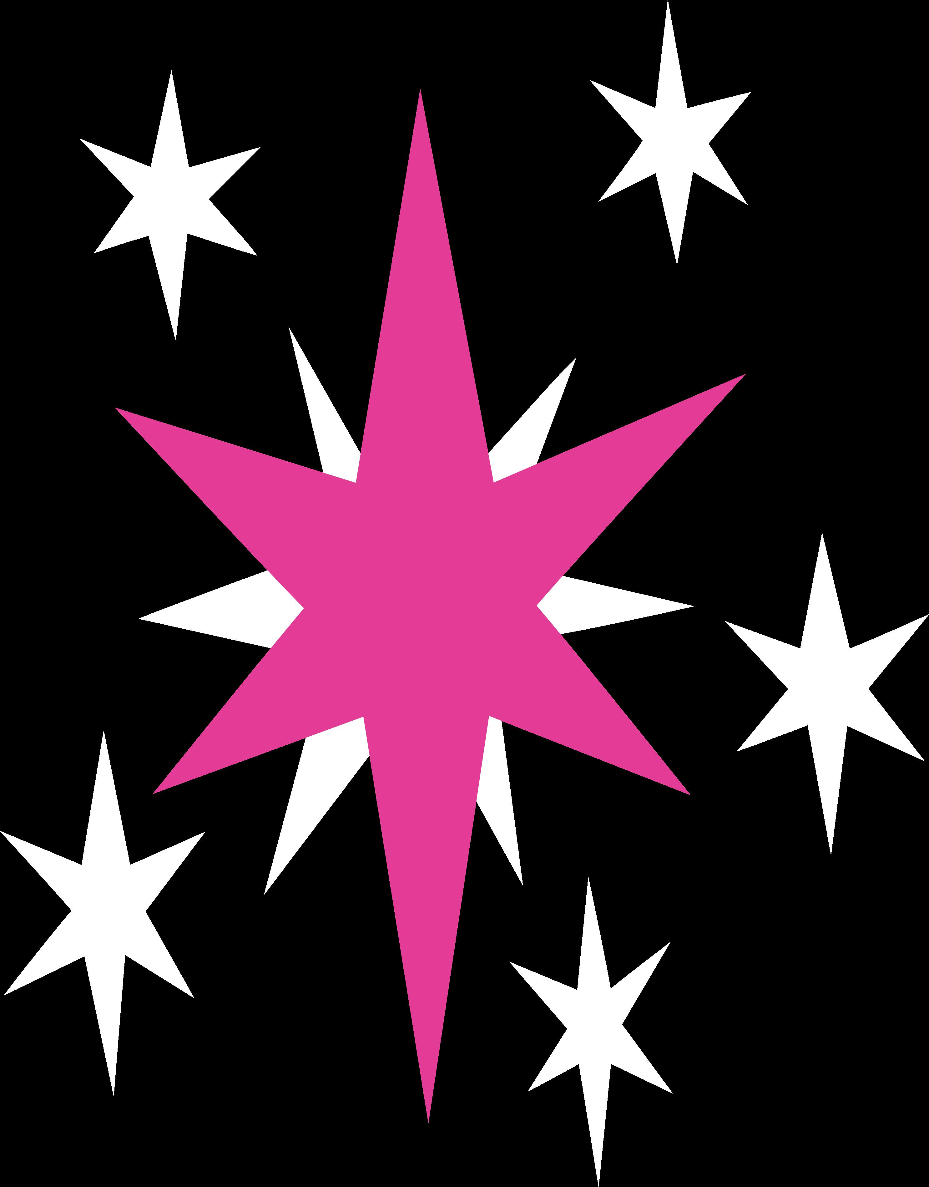 ... Sparkle Clipart | Free Download Clip-... Sparkle Clipart | Free Download Clip Art | Free Clip Art | on .-12