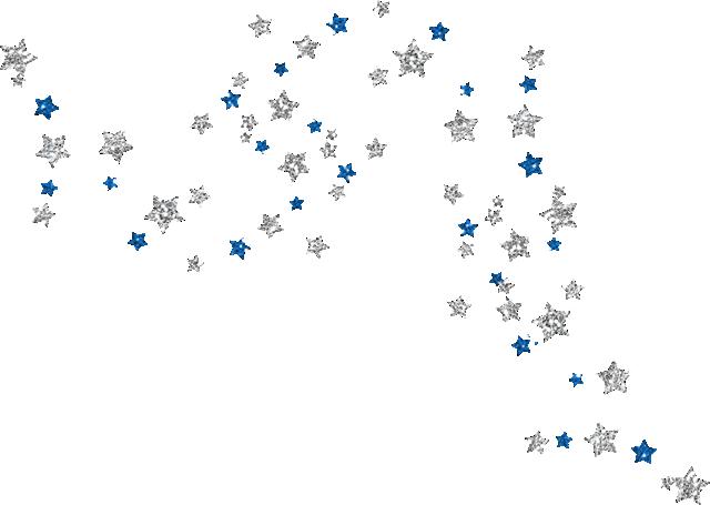 Sparkles Clipart-Sparkles Clipart-13