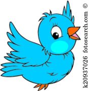 Sparrow-Sparrow-16
