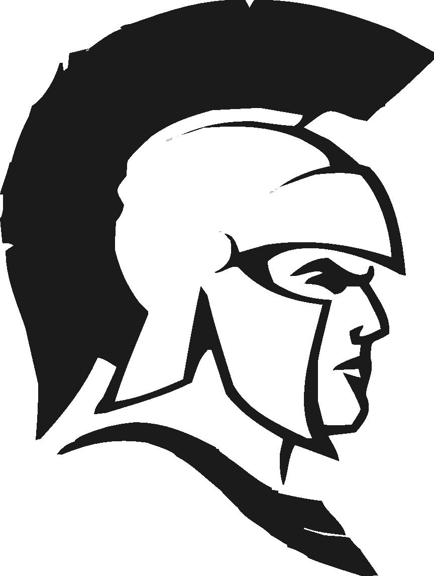Spartan Clip Art. Advertising. Resolution 864x1146 .