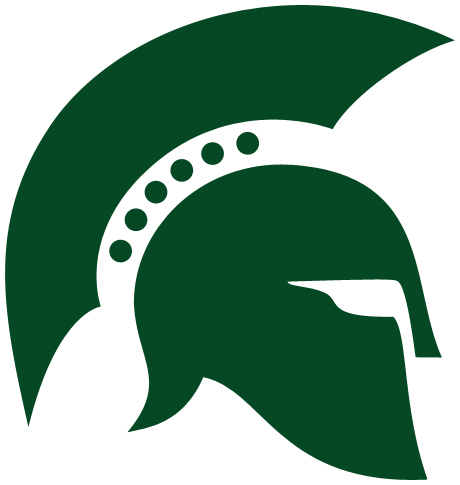 ... Spartan clipart boy green freee ...