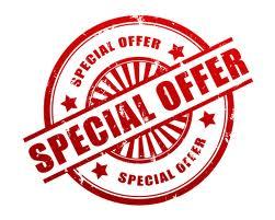 Special Offer Clipart-Clipartlook.com-25-Special Offer Clipart-Clipartlook.com-251-3