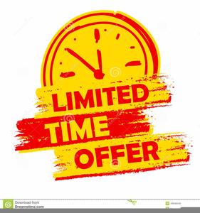 Special Offer Clipart Free Image-Special Offer Clipart Free Image-14