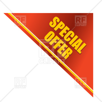 Special Offer template, 149070, download-Special Offer template, 149070, download royalty-free vector vector image  ClipartLook.com -16