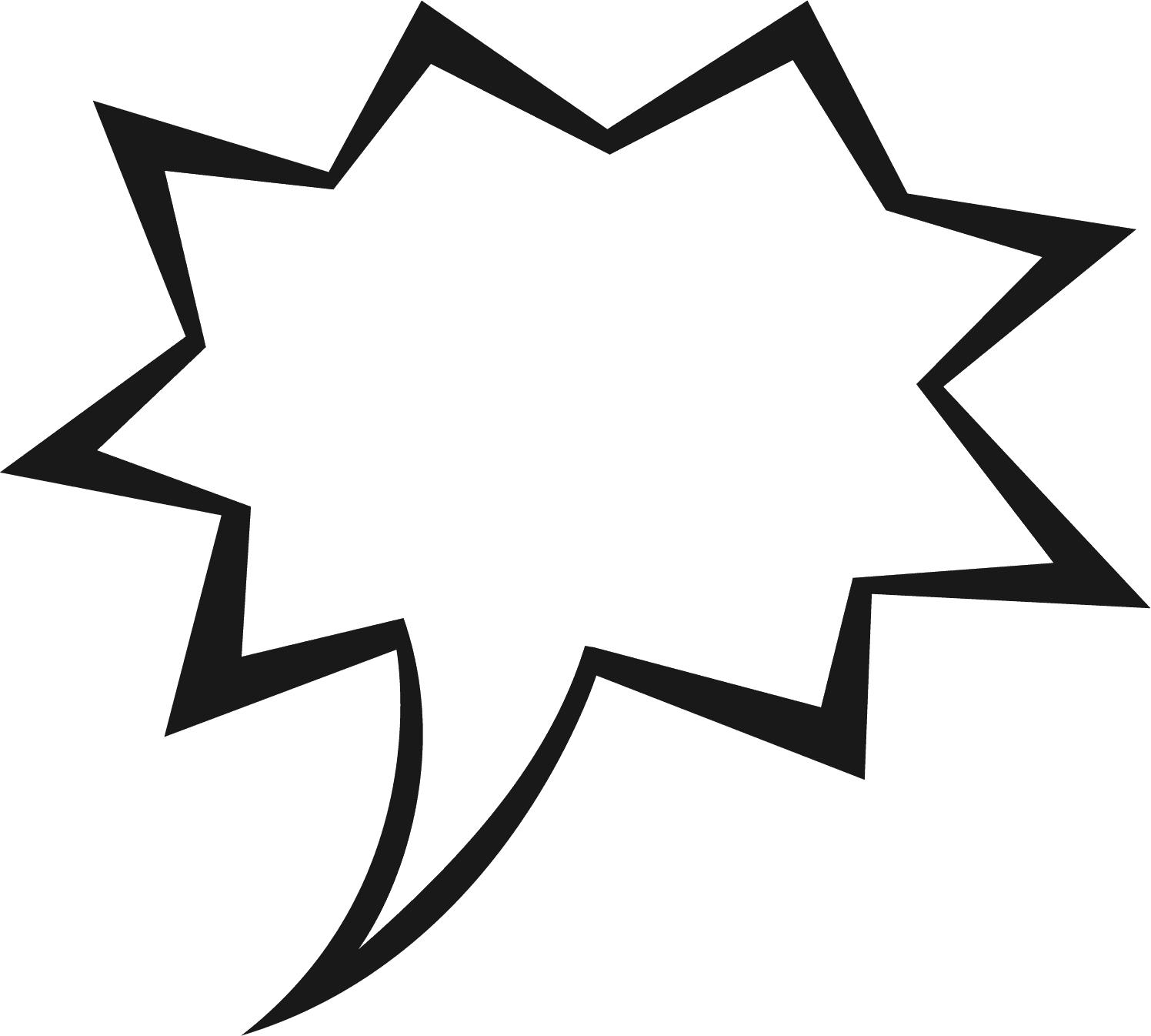 Speech Bubble Clip Art ..-Speech Bubble Clip Art ..-13