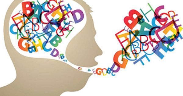 ... Speech Therapy Clip Art; Speech ...