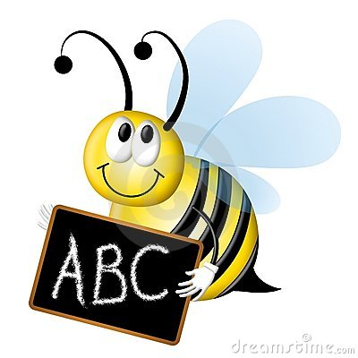 Spelling-clipart-spelling-bee-abc-chalkb-spelling-clipart-spelling-bee-abc-chalkboard-4758374.jpg-18
