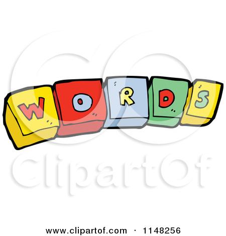 Spelling WORDS - Royalty .-Spelling WORDS - Royalty .-3