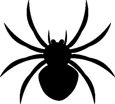spider-clip-art-black-spider | Clipart l-spider-clip-art-black-spider | Clipart library - Free Clipart Images-0