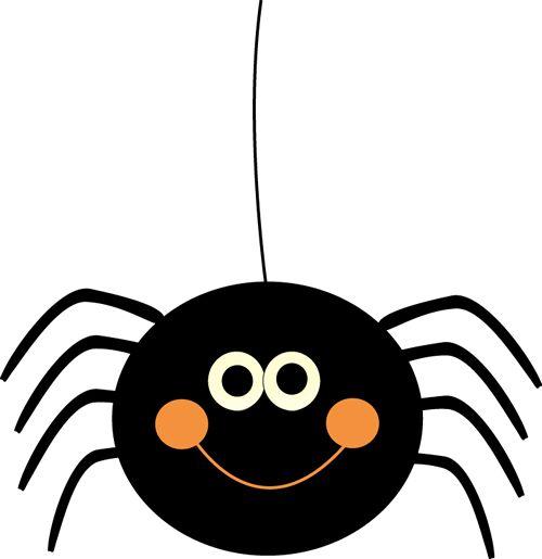 Spider Clipart. f167008ddb9e1c735ddf7b1957043f .