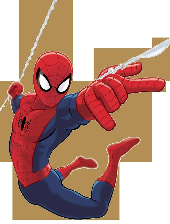 ... Spider Man Clip Art - Clipartall ...-... Spider Man Clip Art - clipartall ...-2